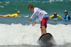 SurfSG