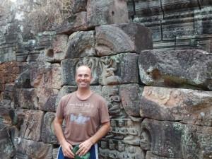 Angkor_Da